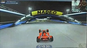CamSpaceTrackMania