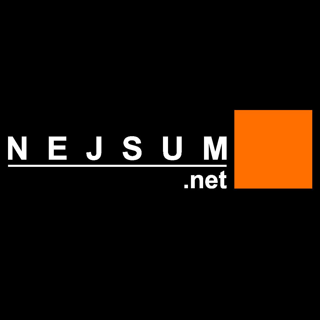 Nejsum.net