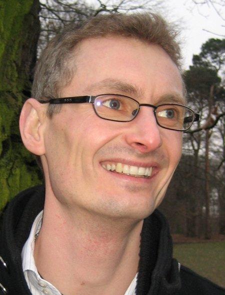 Peter Nejsum